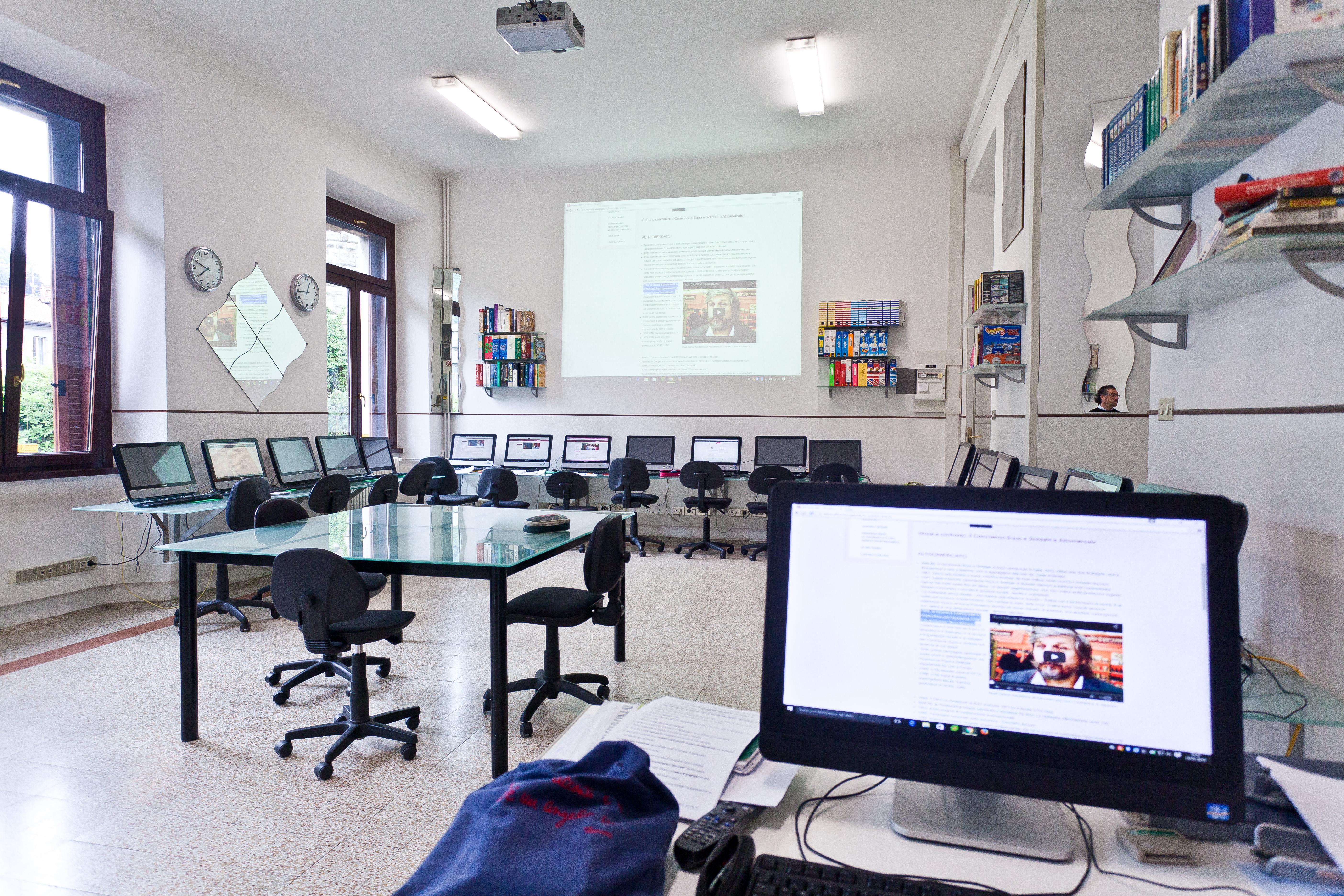 2016May19_istituto_canossiane_scuola_como_0003